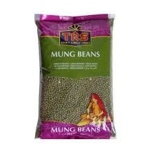 TRS Moong Whole 2 Kg