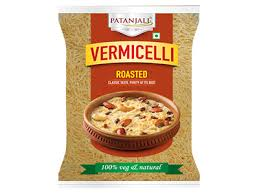 Vermicelli Roasted