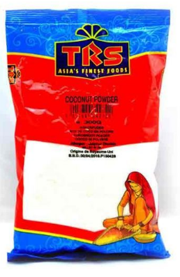 TRS Coconut Powder Fine
