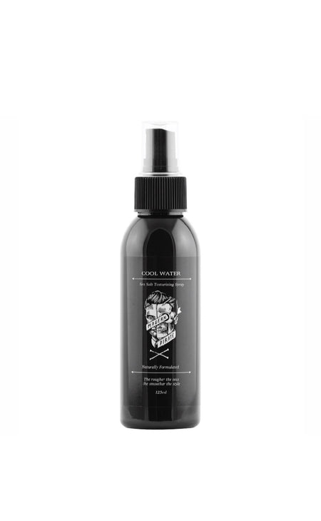 MODERN PIRATE SEA SALT TEXTURE SPRAY