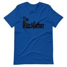 Load image into Gallery viewer, The Blackfather