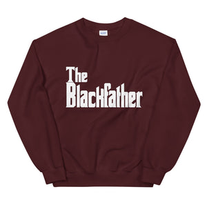 The Blackfather Sweatshirt