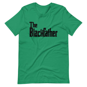 The Blackfather