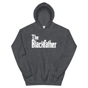 The Blackfather Hoodie