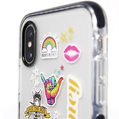 Stickersome Case