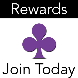 Rewards program join today
