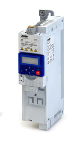 Lenze Inverters