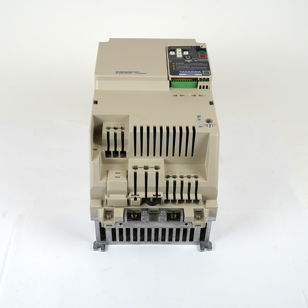 7.5kW HD/ 11kW ND Inverter 415VAC 3Ph - Yaskawa GA500 - GA50C4023EBA