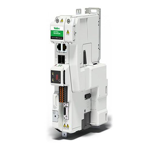 Digitax HD M751-02200090A10 2.2kW 240VAC 3PH