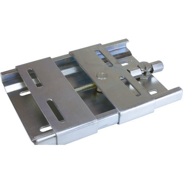 Slide Base - Frame 63 - 100