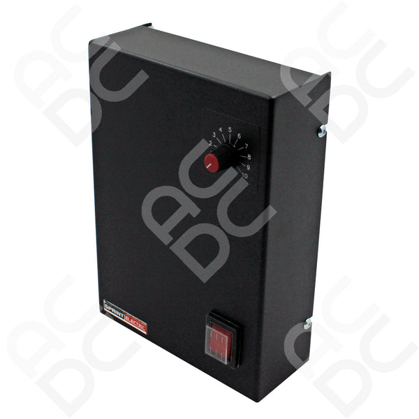 Sprint 1200ER - 1.8KW - Enclosed 1Q Non Isolated - Reversible