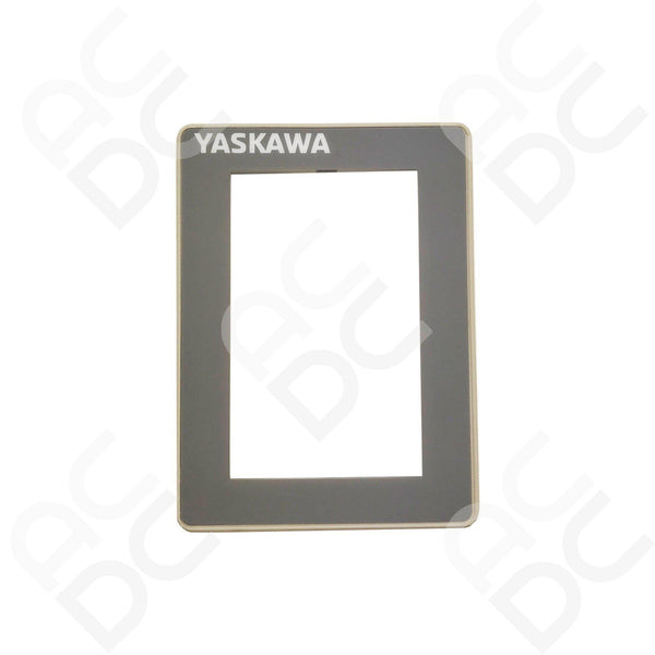 Yaskawa Remote Display Surround - Cover - IP65 - EUOP-V11011