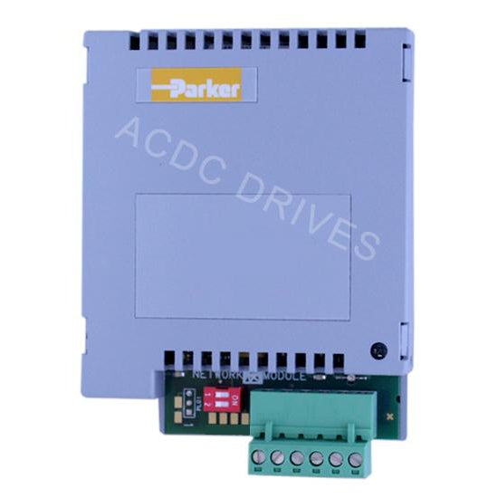 Parker 590 - 690 CANopen Card DS402 Card - 6055-CAN-00