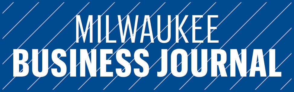 Milwaukee companies make magazine's 'Coolest New Businesses' list in 2015