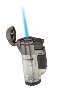 Xikar Tech Single Lighter
