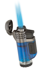 Xikar Tech Triple Lighter