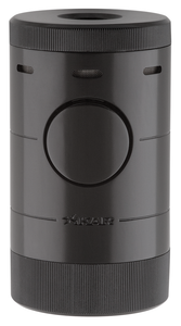 Xikar Volta Quad Tabletop Lighter