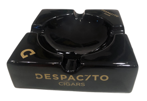 Despacito Cigars Ashtray