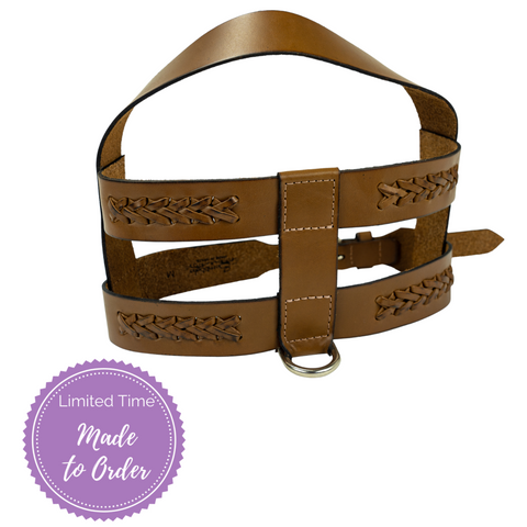 Sambboho Rome Dog Harness
