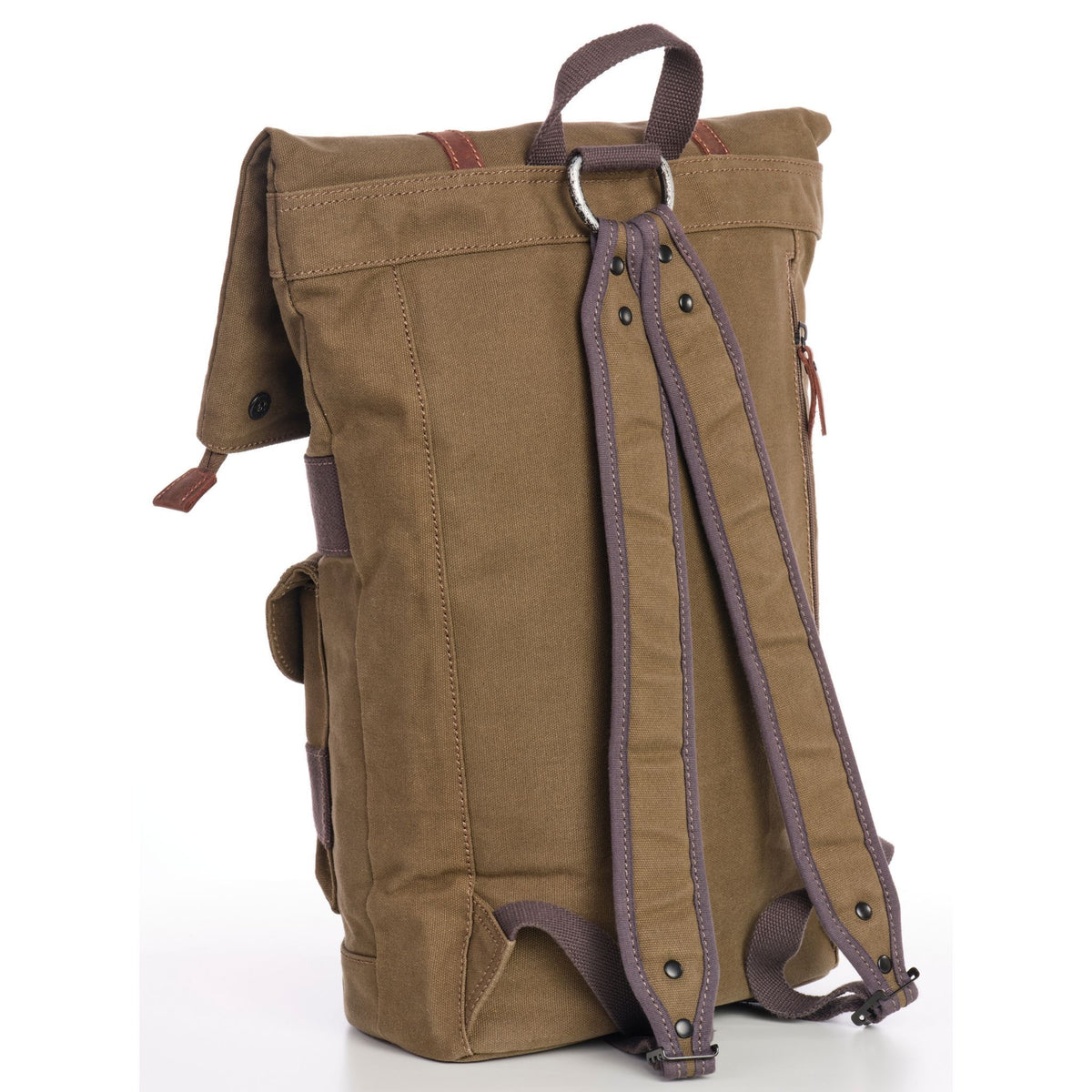 Rucksack Backpack TimberWolf Trading Co