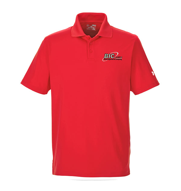 Under Armour Men's Corp Performance Polo