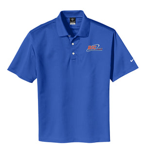 Nike Tech Basic Dri-FIT Polo