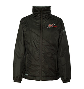 DRI DUCK - Women's Solstice Thinsulate™ Lined Puffer Jacket