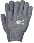 Bruna Work Gloves