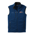 Eddie Bauer® - Fleece VestEddie Bauer® - Fleece Vest