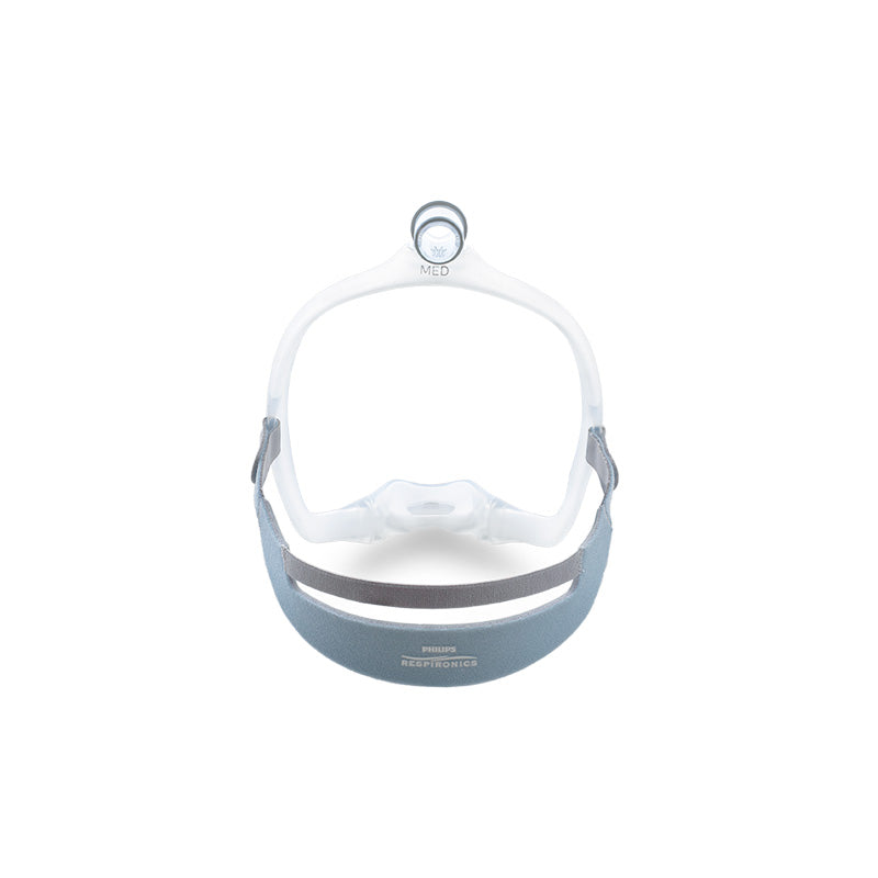 Dreamwear Nasal Pillow Mask