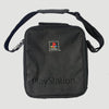 Mid 90's Playstation Cross-Body Bag