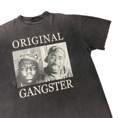 Late 90's Original Gangster T-Shirt