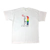 1996 London Pride T-Shirt