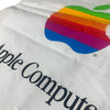 90's Apple Carrier Bag