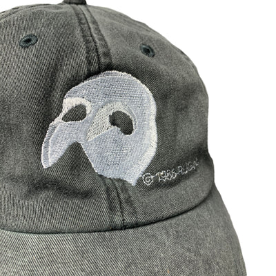 80's phantom of the opera Baseball Cap