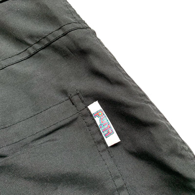 90's Blind Oversize Canvas Skate/Snow Pants