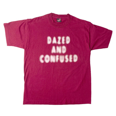 Early 90s Dazed and Confused T-Shirt