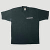 90's Siemens 'Mobility Made Easy' T-Shirt