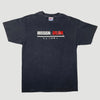 1996 Apple / Mission: IMPOSSIBLE T-Shirt