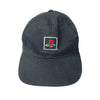 1999 Playstation 2 Velcro back Cap