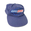 Early 90s Eurosport Cap