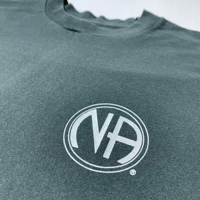 1996 Narcotics Anonymous T-Shirt