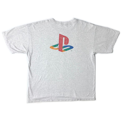 90's Jack of All Games Playstation T-Shirt