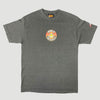 90's World Industries Flameboy T-Shirt