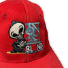 90's Blind Skateboards Reaper Fitted Cap