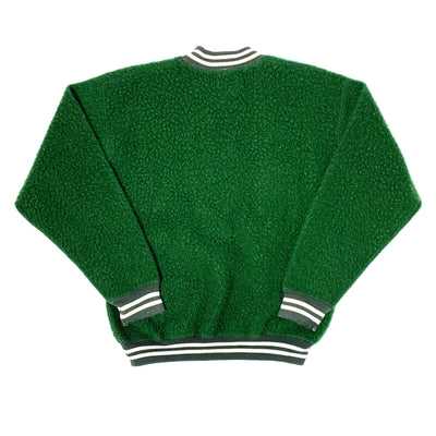 70's Champion Products Inc. Winter Sports Jumper
