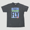 90's Levi's Button Your Fly T-shirt