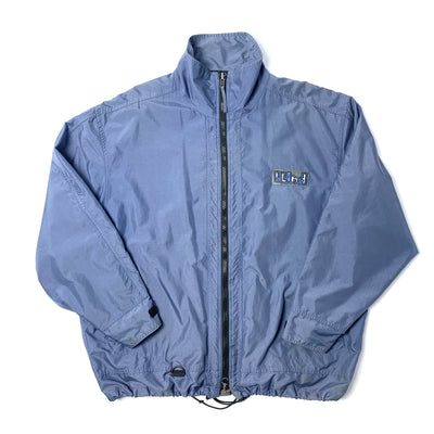 90's Blind Zip Skate Jacket