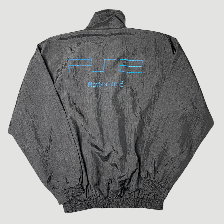 2000 PlayStation 2 Launch Jacket