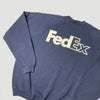 80's FedEx Staff Sweatshirt